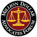 Milli-Advocates