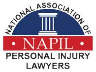 napil_logo