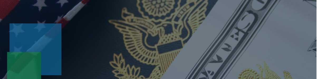 immigration-2462