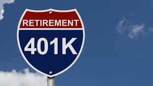 401k and Retirement Protections in a Divorcc