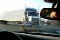 18 wheeler injury lawyer
