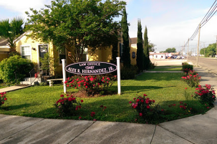 alex-r-hernandez-jr-port-lavaca-office