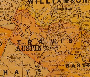 Alex R. Hernandez Jr. Travis County Personal Injury Attorneys