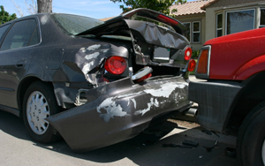 wreck-side