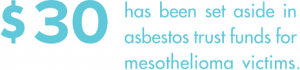 Asbestos Trust Fund