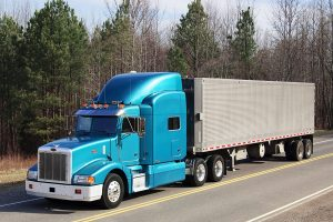 18 wheeler accident lawyer