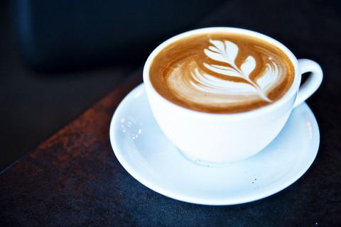 bestherbs coffee recall