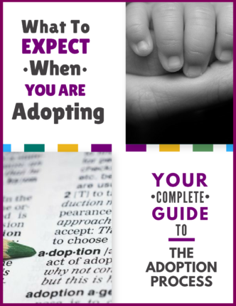 adoption process guide ebook
