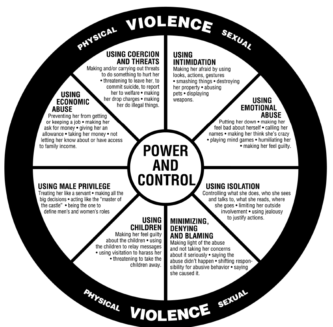 DV-Power&Control-Wheel