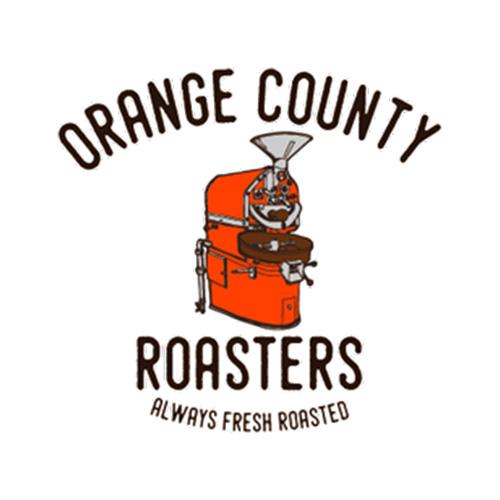 Orange County Roasters
