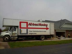truck-300x225