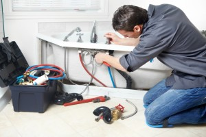 Learn more about our handyman services today!