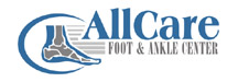 AllCare Foot and Ankle