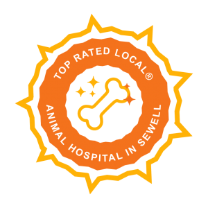 Top Rated Local® Animal Hospital in Sewell