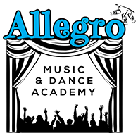 Allegro Music & Dance Academy