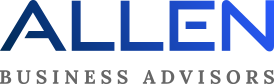 Allen Business Advisors