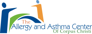 The Allergy and Asthma Center of Corpus Christi