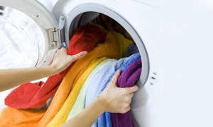 If you need your washer or dryer repaired, contact All Good Appliances of Wollongong today!