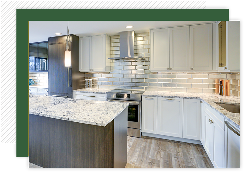 Cabinet Painting Schedule A Painting Estimate Alliance Painting