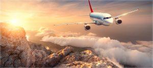 India DGCA Training - Flight Training International | Alliance Aviation
