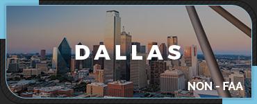 DallasPic