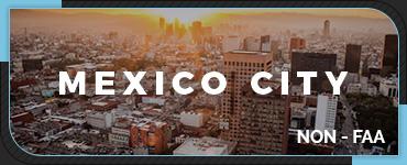 MexicoCityPic