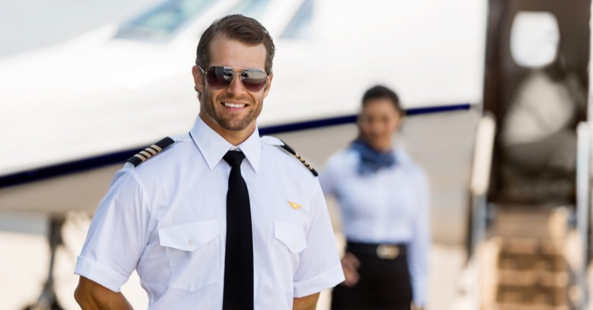Type Rating Courses: Learn About Our 737, A320, A330, And