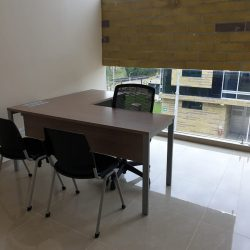 Medellin Training Center