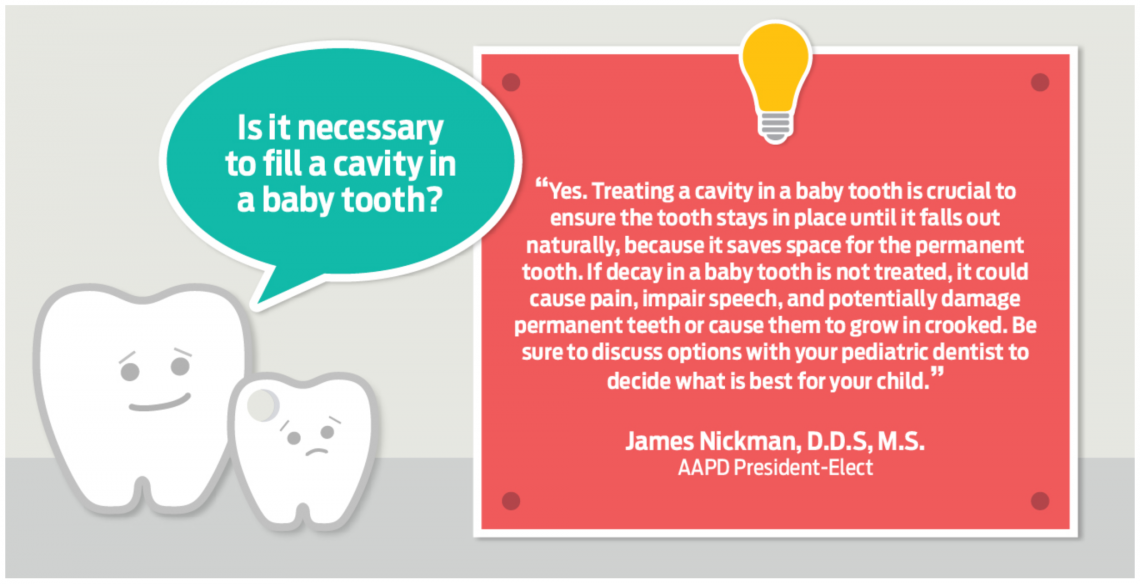 baby-teeth-nw-1