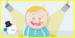 teething-baby-tooth_02