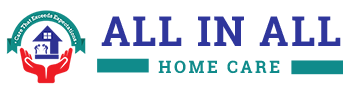 All In All Home Care