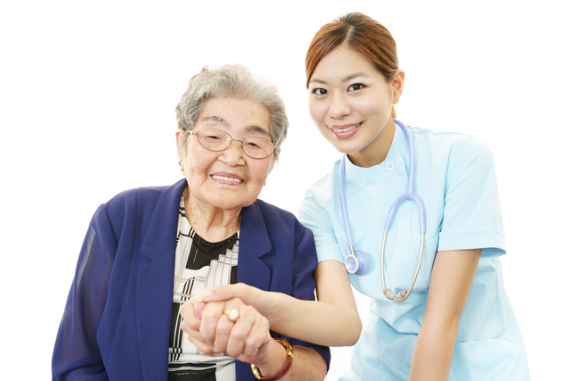 What Home Care Services Can I Avail Of? (Part 1)