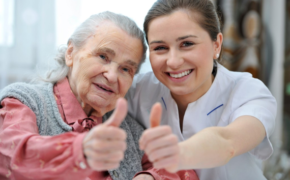 Tips to Manage Your Loved One's Lifestyle Diseases