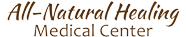 All-Natural Healings Medical Center (LLC)