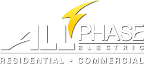 All-Phase Electric