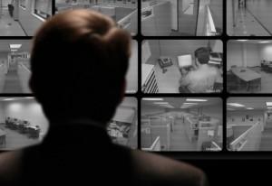 countersurveillance