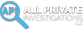 All Private Investigations LLC