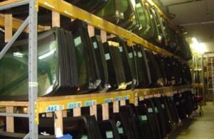 wholesale-auto-glass-cta