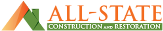 All State Construction and Restoration
