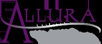 Allura | Skin, Laser & Wellness Clinic