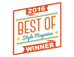 Best of Style Magazine 2016