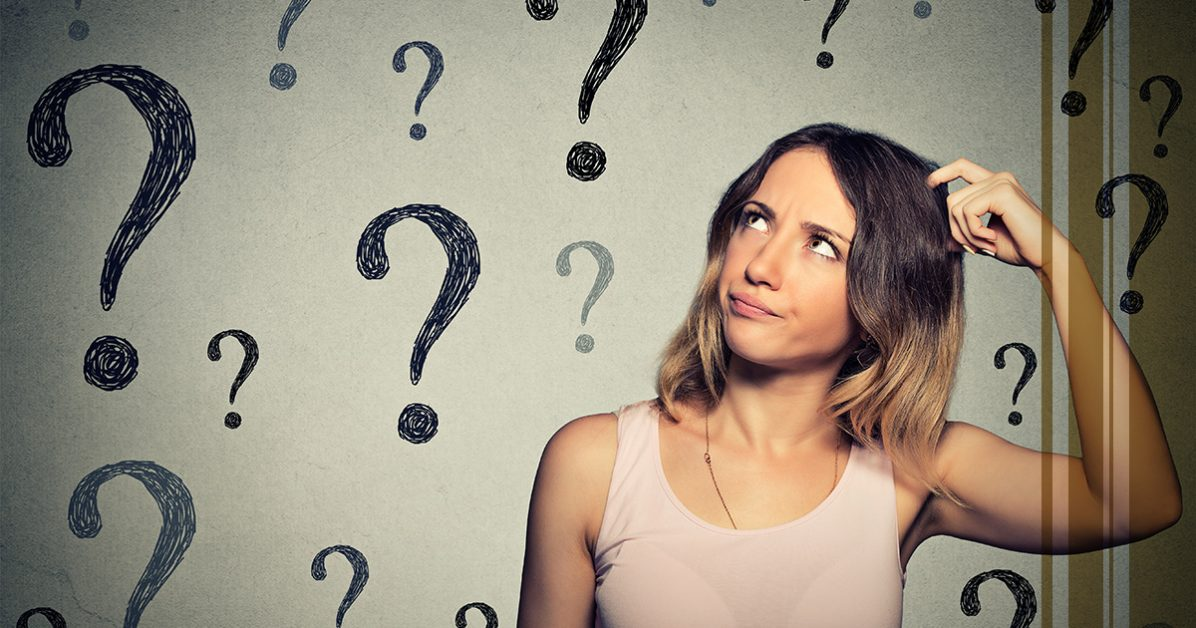 Laser Hair Removal Chicago: Answering Your Embarrassing Questions