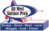 All West Surface Prep
