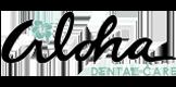 Aloha Dental Care