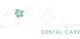 Aloha Dental Care