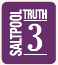 SaltScapes Salt Truth #3