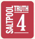 SaltScapes Salt Truth #4