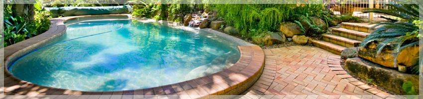 swimming pool repair north haledon NJ