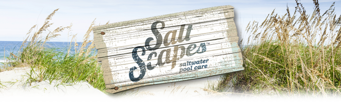 SaltScapes by BioGuard