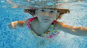 swimming pool supplies NJ
